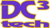 DCCC Tech School Logo