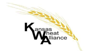 Kansas Wheat Alliance logo